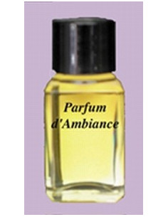 Parfum d'ambiance 6 ml