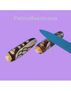 Porte couteau Cigale (au détail)