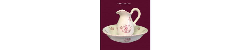 http://petitvallauris.fr/c/211-category_default/ensemble-de-toilette-broc-cuvette-en-faience.jpg