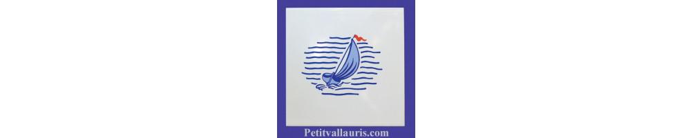 Décors Maritimes
