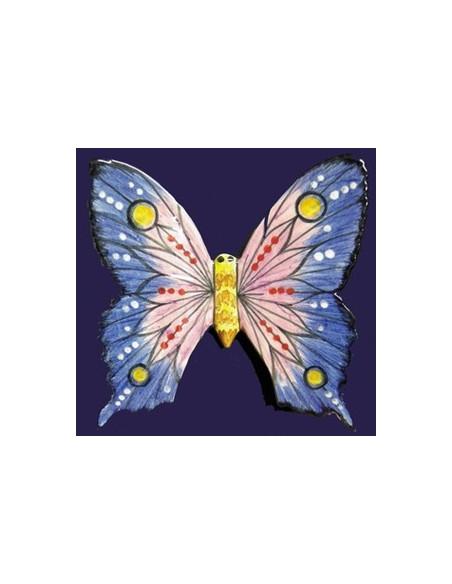 Cigales-papillons-mouettes-hirondelles-lezards-decoratifs