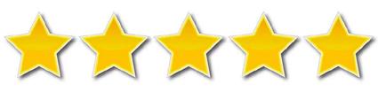 LE PETIT VALLAURIS ARTISAN CERAMISTE FABRICATION petite plaque avec numero 7 en terre cuite POTERIE DANS LE VAR