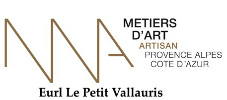 LE PETIT VALLAURIS ARTISAN CERAMISTE FABRICATION EN REGION SUD-PACA